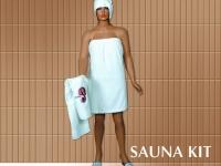 compleu-sauna
