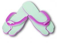 papuci-piscina-1