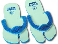 papuci-piscina