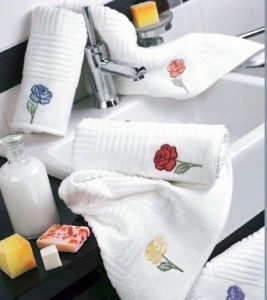 hotel-special-towels
