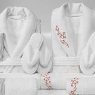 Textile 4